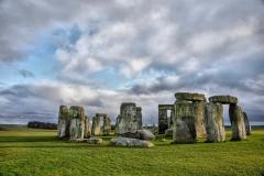 manzara-fotografi-stonehenge-004