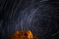 yıldızpozlama-fotografi-0011
