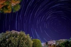 yıldızpozlama-fotografi-0012