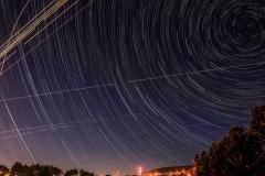 yıldızpozlama-fotografi-004