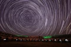 yıldızpozlama-fotografi-006