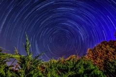 yıldızpozlama-fotografi-007