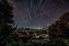 yıldızpozlama-fotografi-008