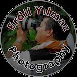 Erdil Yılmaz Logo