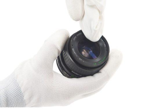 Fotoğraf Makine, lens ve Filtrelerimizi Temiz Tutmak için Neler Yapabiliriz