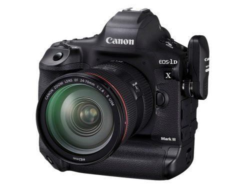 Canon 1dx Mark 3 Yolda…